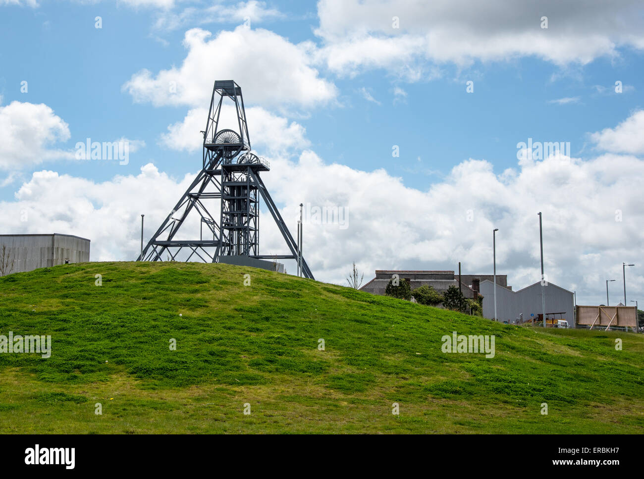 Cooks Kitchen Shaft Immagini   Cooks Kitchen Shaft Fotos Stock - Alamy a28ae7ebcf3a