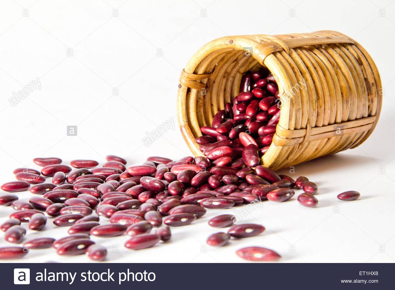 rosso fagiolo asiatico dating
