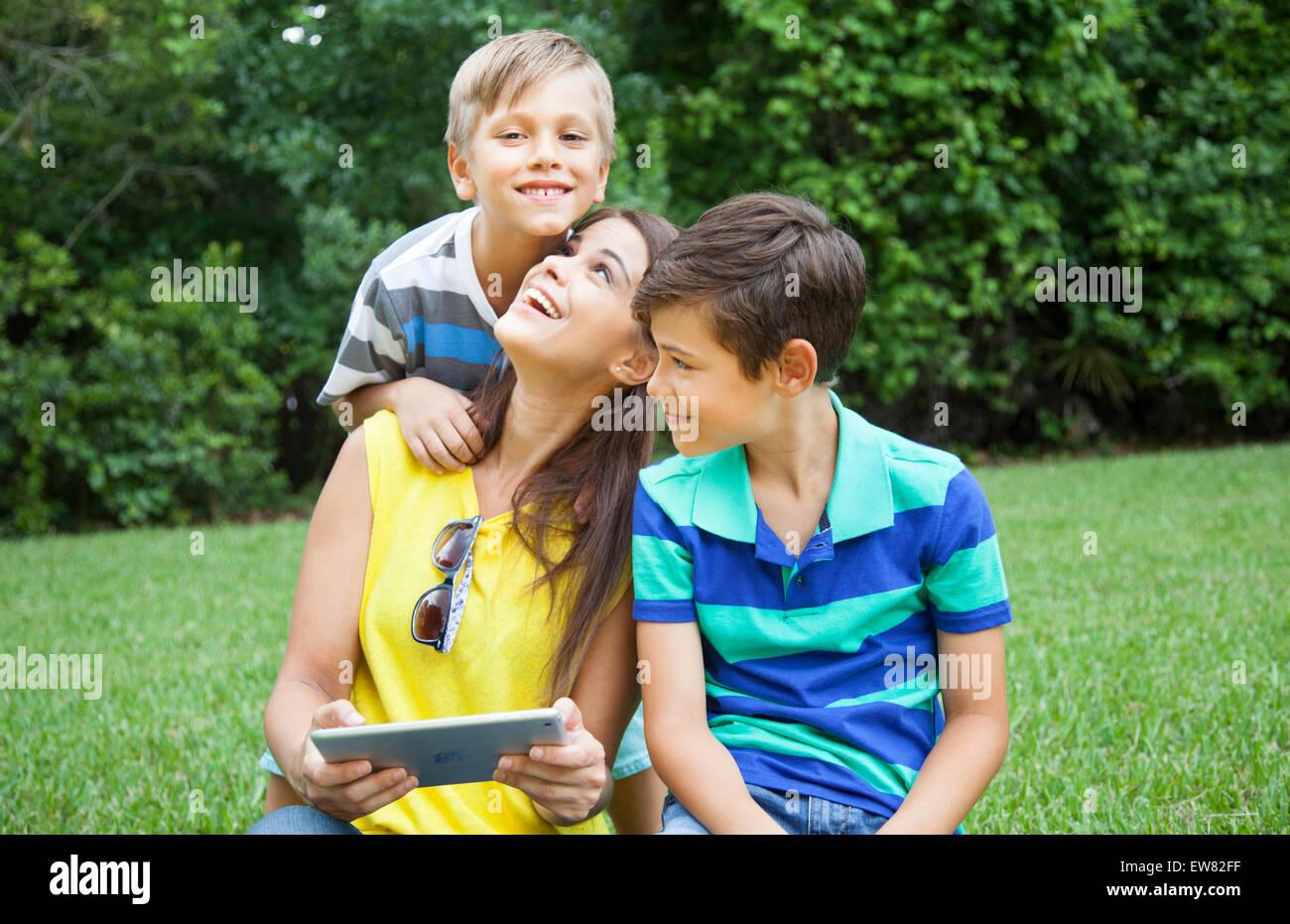 Single ragazzi incontri Single Moms