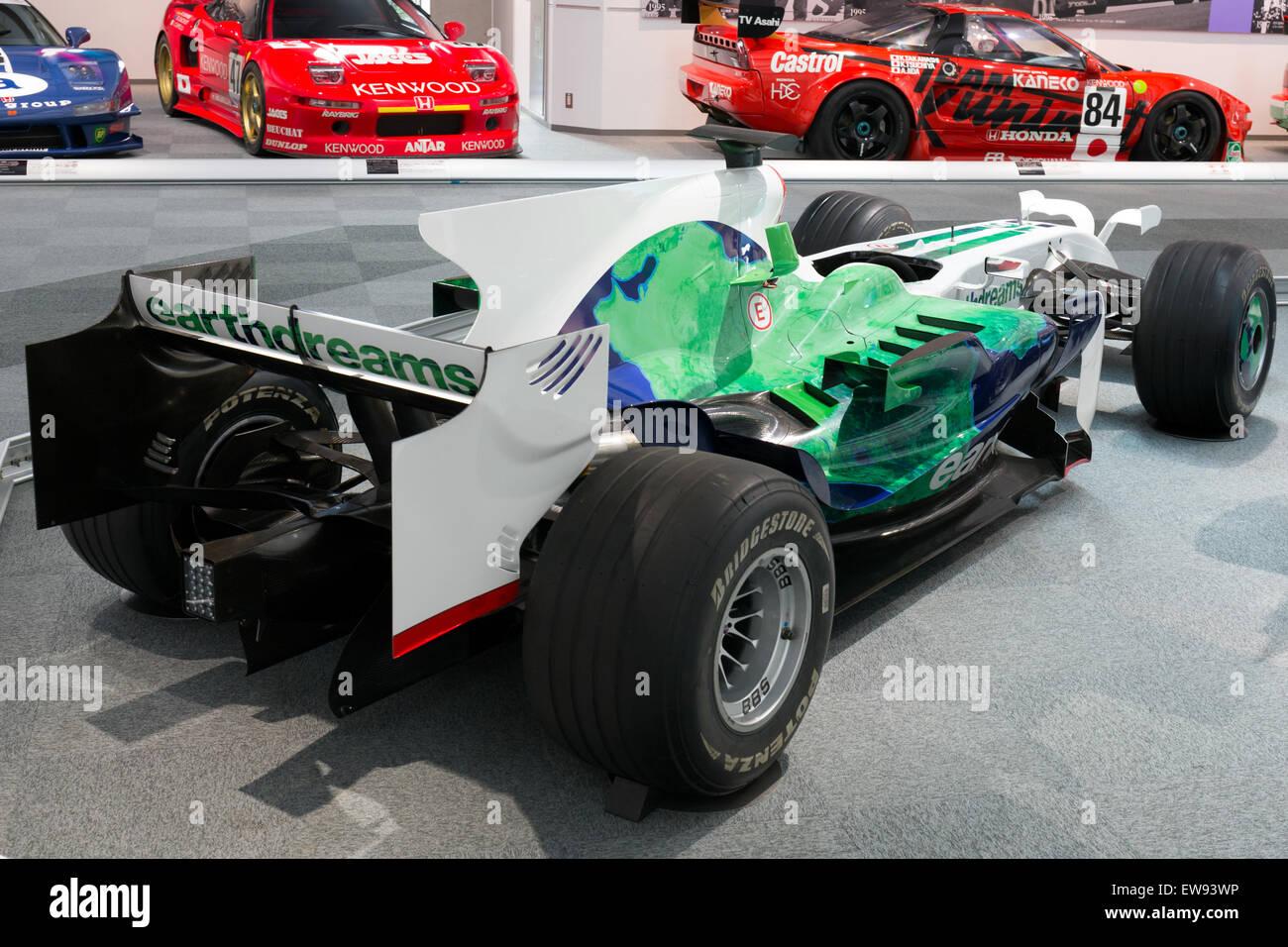 honda-ra108-destro-posteriore-honda-collection-hall-ew93wp.jpg