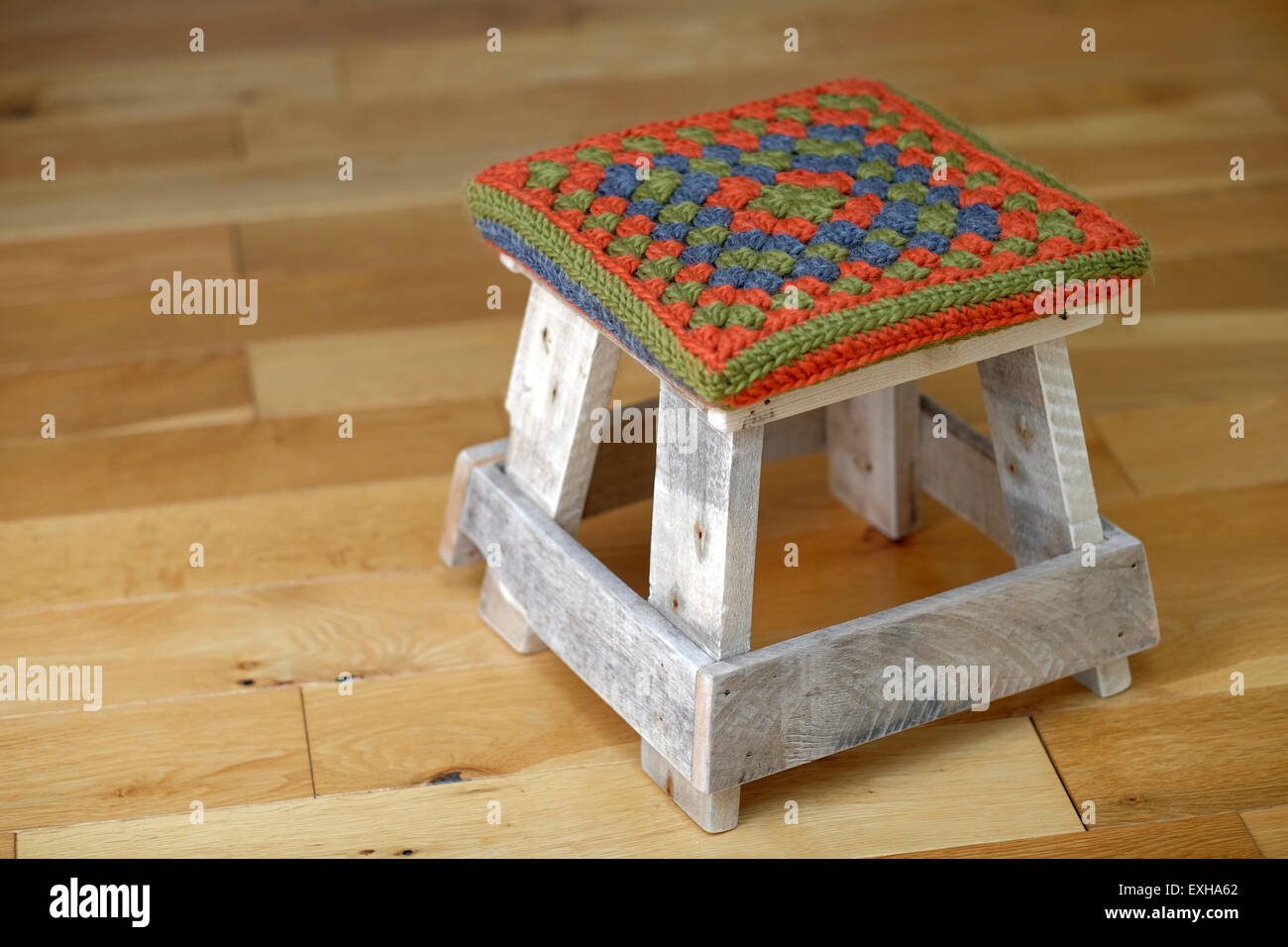 Recycled pallet immagini recycled pallet fotos stock alamy
