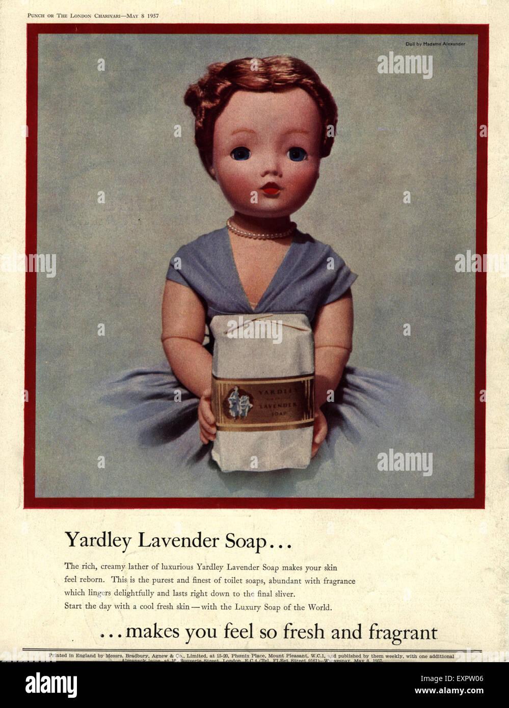 il prezzo delle bambole tondone