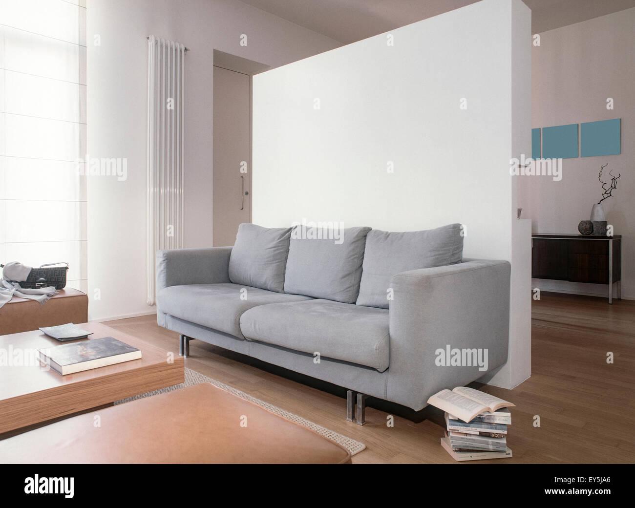 Divano poltrone e sof con il nuovo catalogo poltronesof divani
