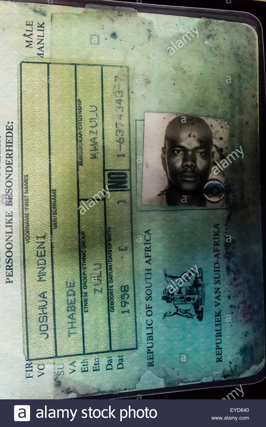 Incontri Club Sud Africa