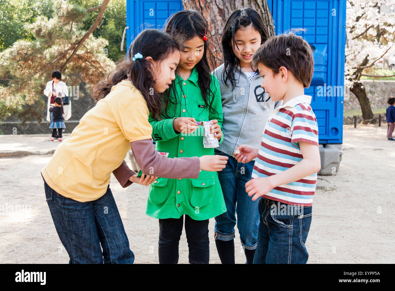 7 Year Old Asian Immagini   7 Year Old Asian Fotos Stock - Alamy 2684dc80c209