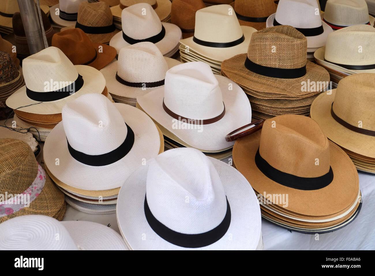 prezzo competitivo la moda più votata vendita economica Cappelli Italiani Immagini & Cappelli Italiani Fotos Stock ...