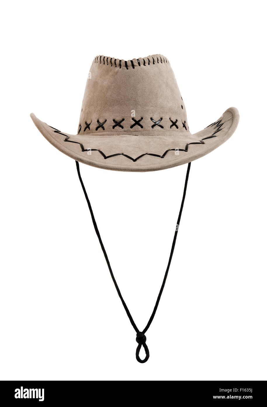 Stetson Hat Immagini   Stetson Hat Fotos Stock - Alamy 48b96c405ce6