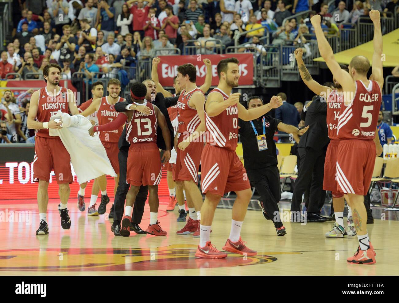 Championship Basketball Immagini & Championship Basketball
