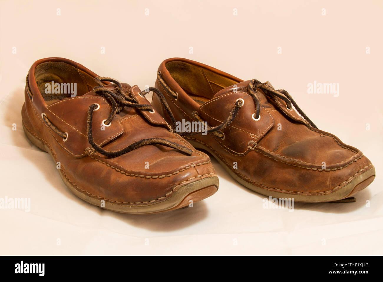 Brown 2dea735542b