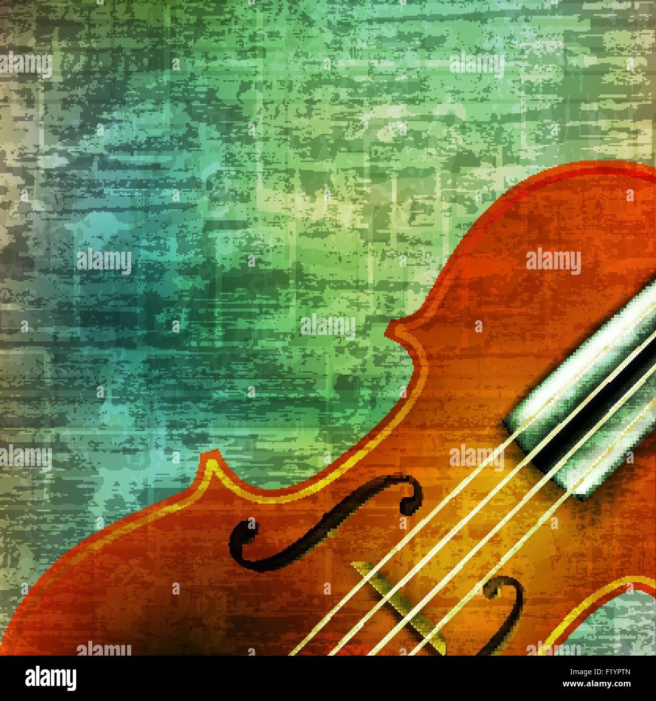 Piano vector vectors immagini piano vector vectors fotos - Immagini violino a colori ...