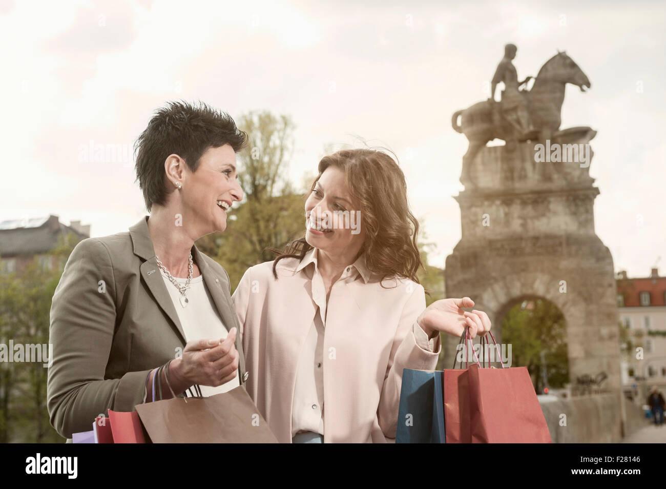 Germania mature Beautiful German