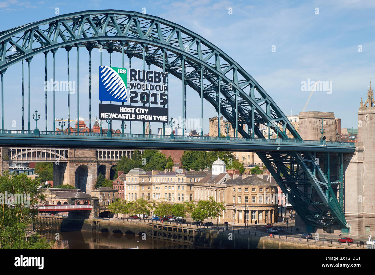 incontri gratuiti a Newcastle upon Tyne
