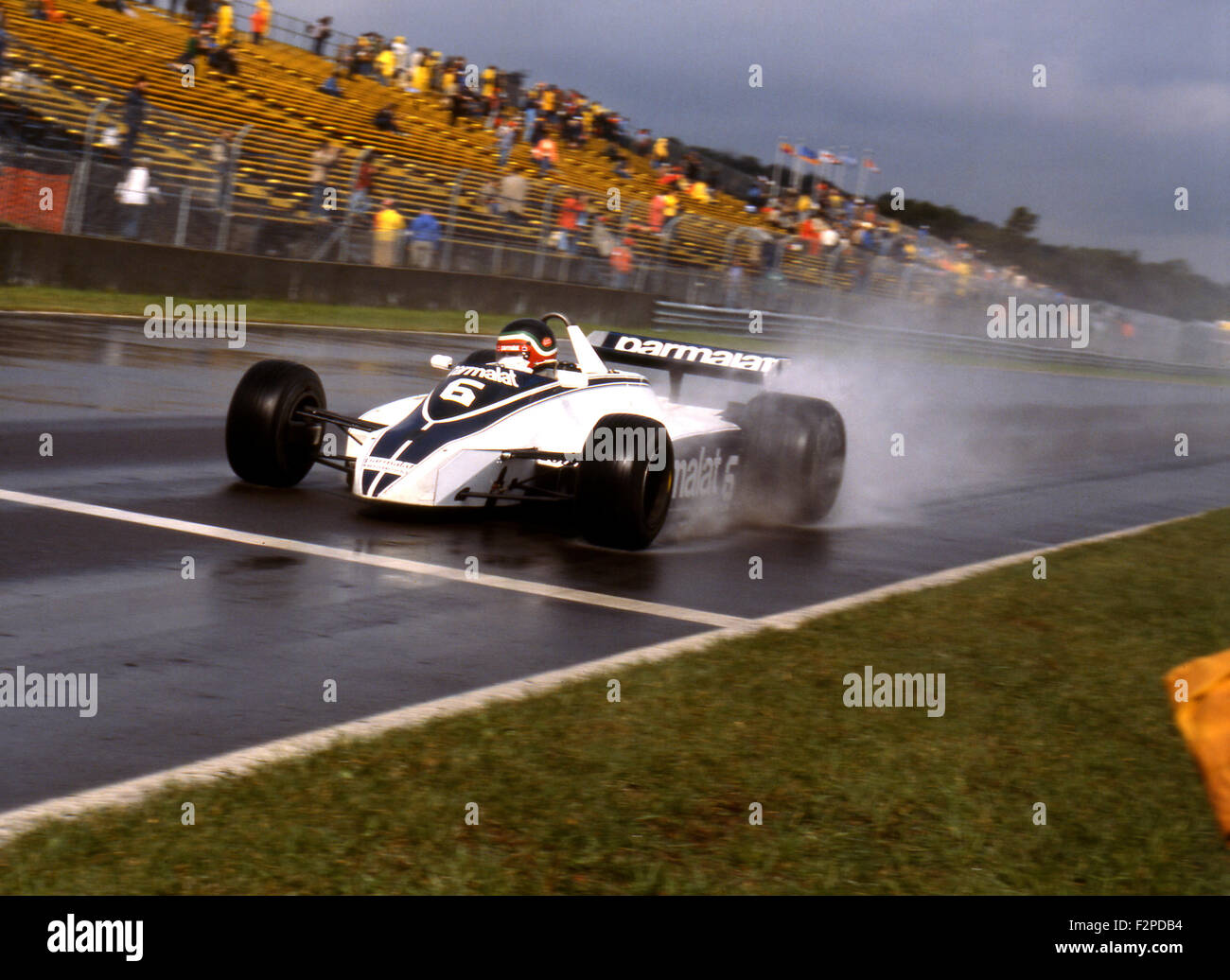 hector-rebaque-in-una-brabham-bt49-press