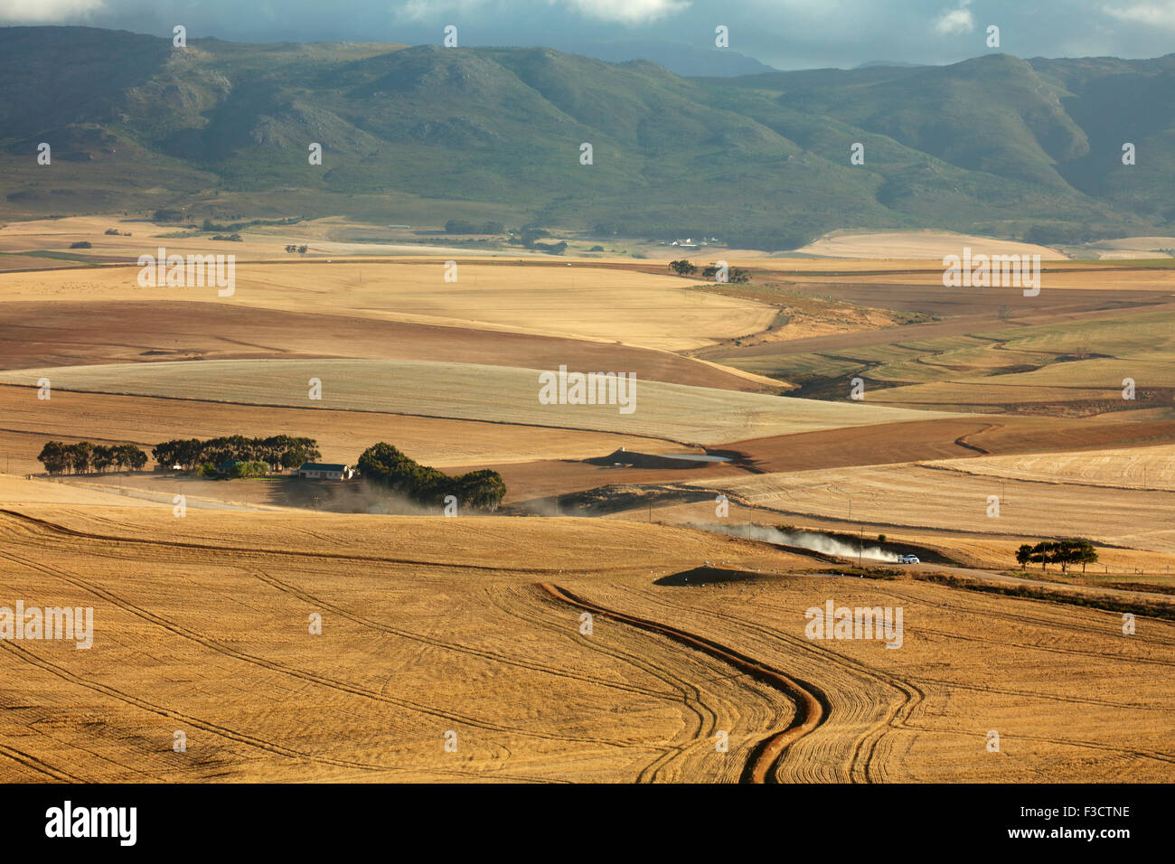 South africa immagini south africa fotos stock alamy for Cabine vicino a whiteface mountain