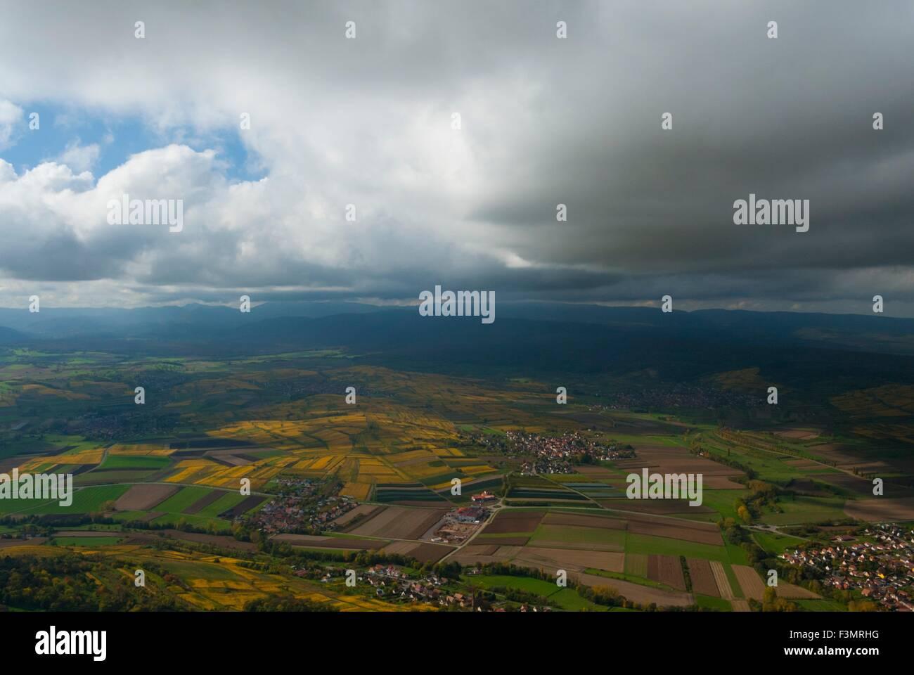 Velocità datazione Haut Rhin 2014