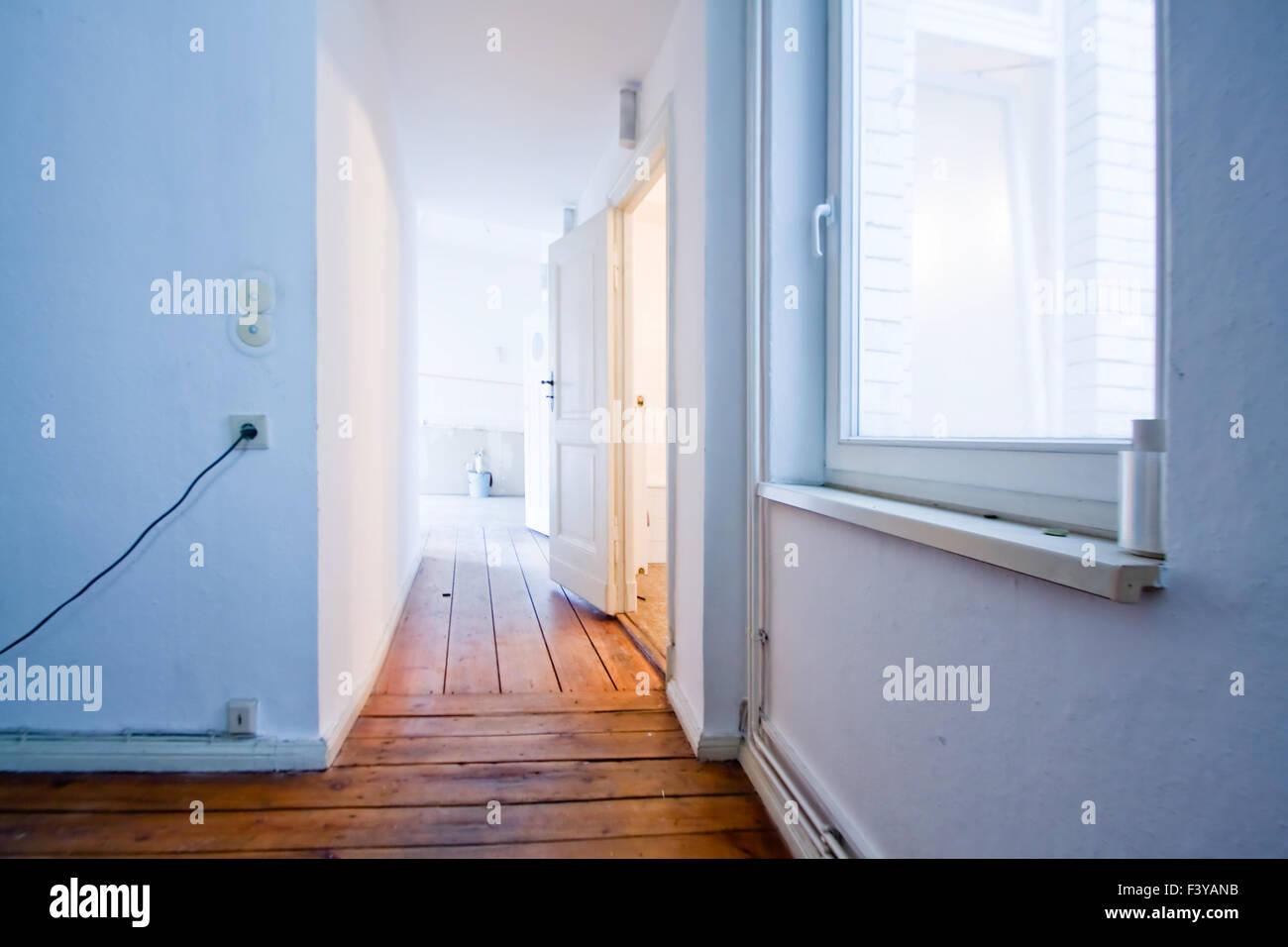 Habitation Immagini Stock