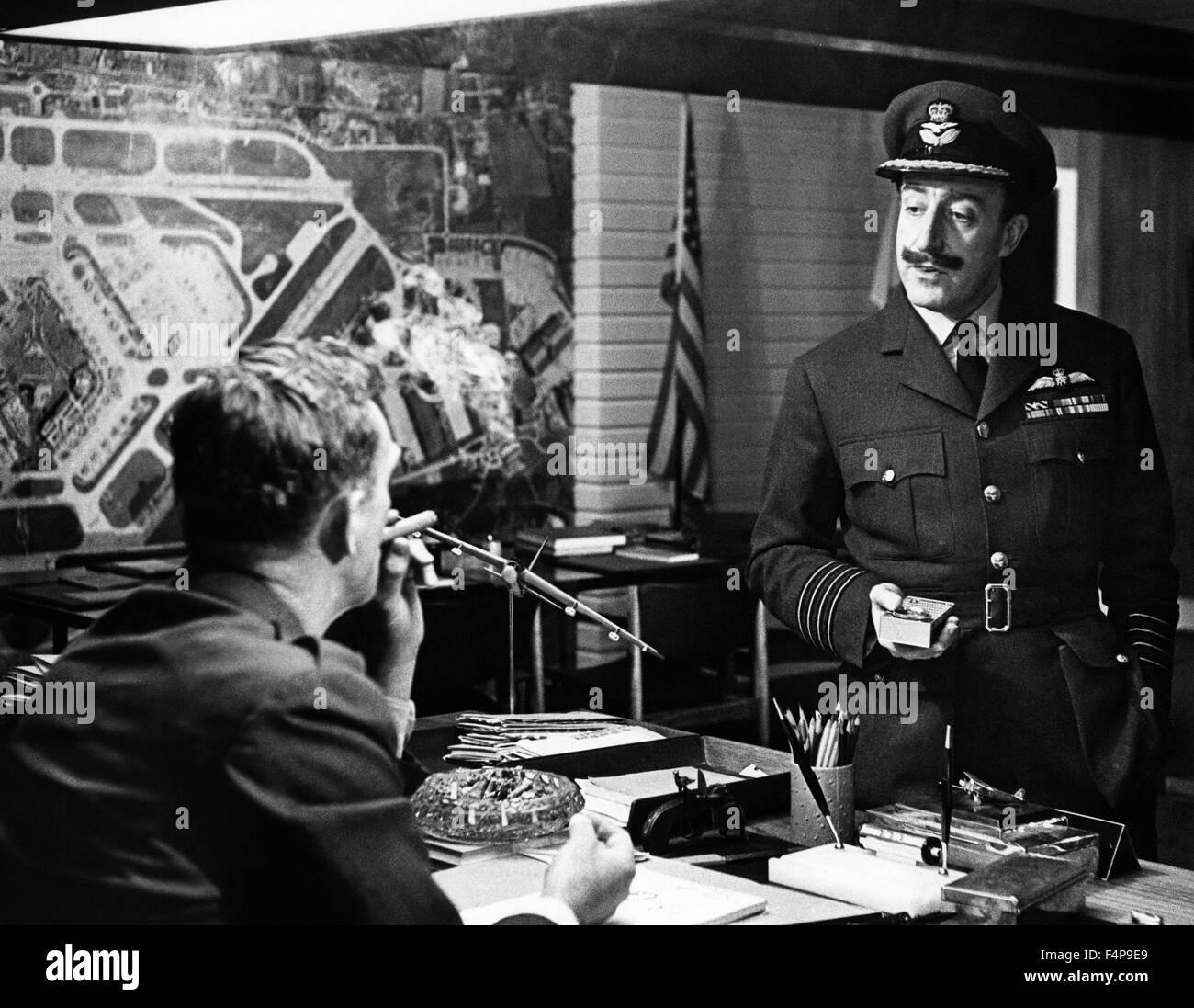Risultati immagini per il dottor stranamore film 1964