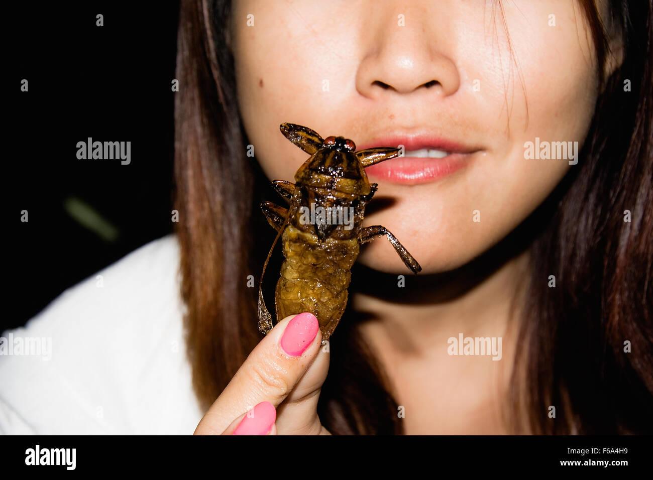 asiatico ladyboy sesso vids