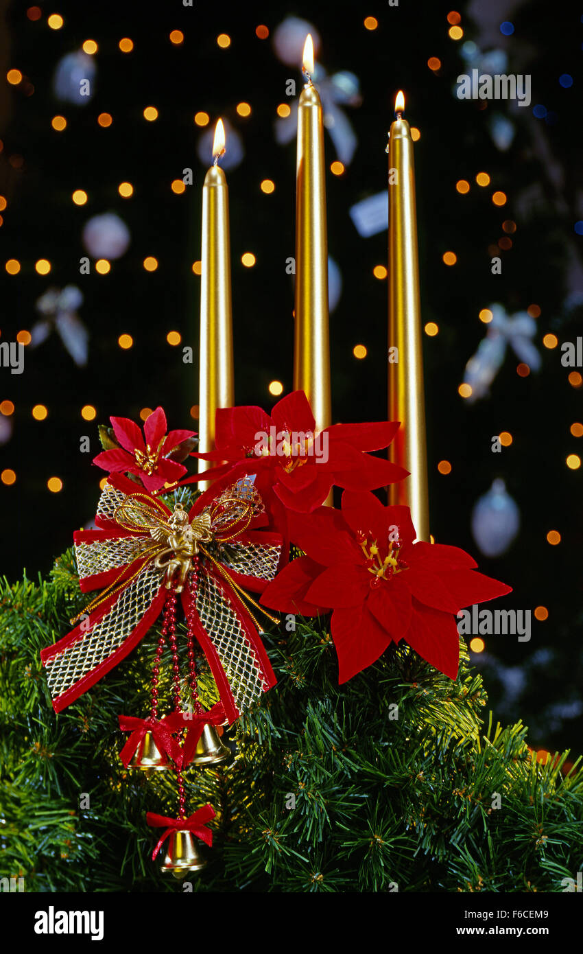Sfondi Natalizi Lumia.Sfondi Natale Verticali
