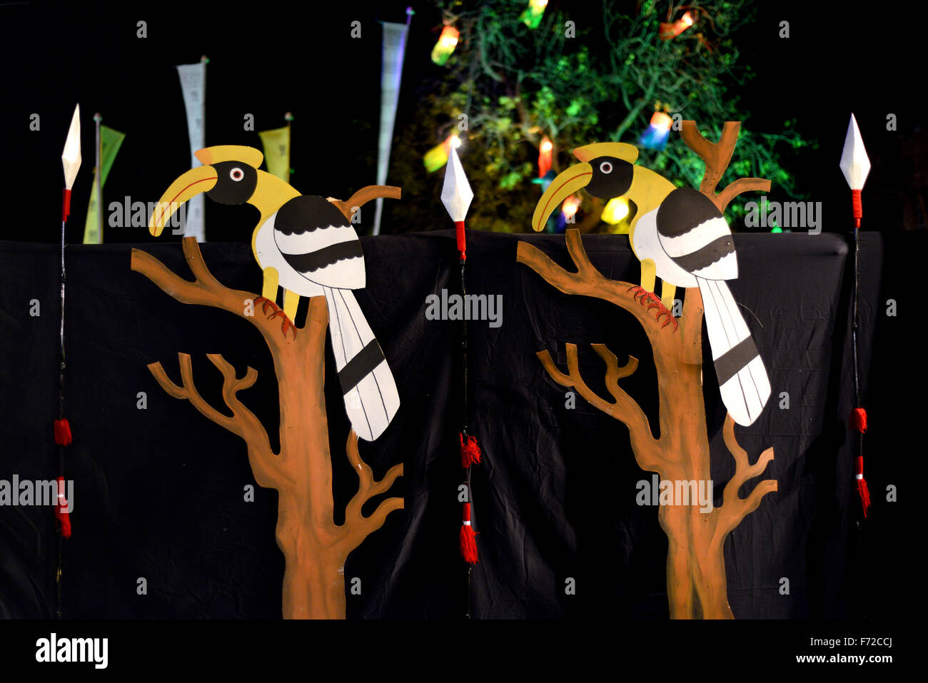 Uccelli decorativi immagini uccelli decorativi fotos stock alamy