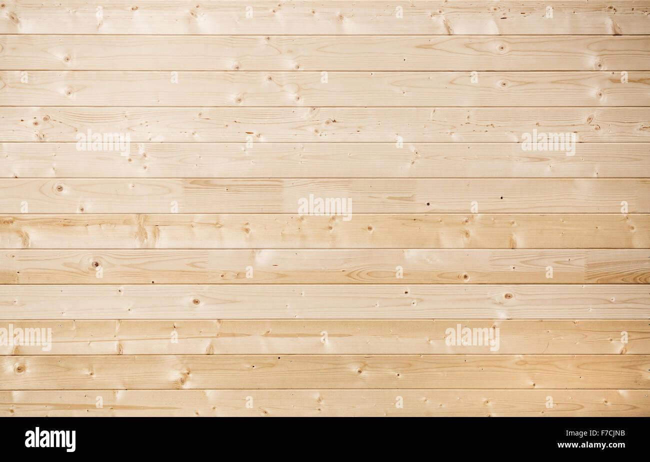 Assi Di Legno Hd : Luce asse di legno sfondo texture vista frontale foto immagine