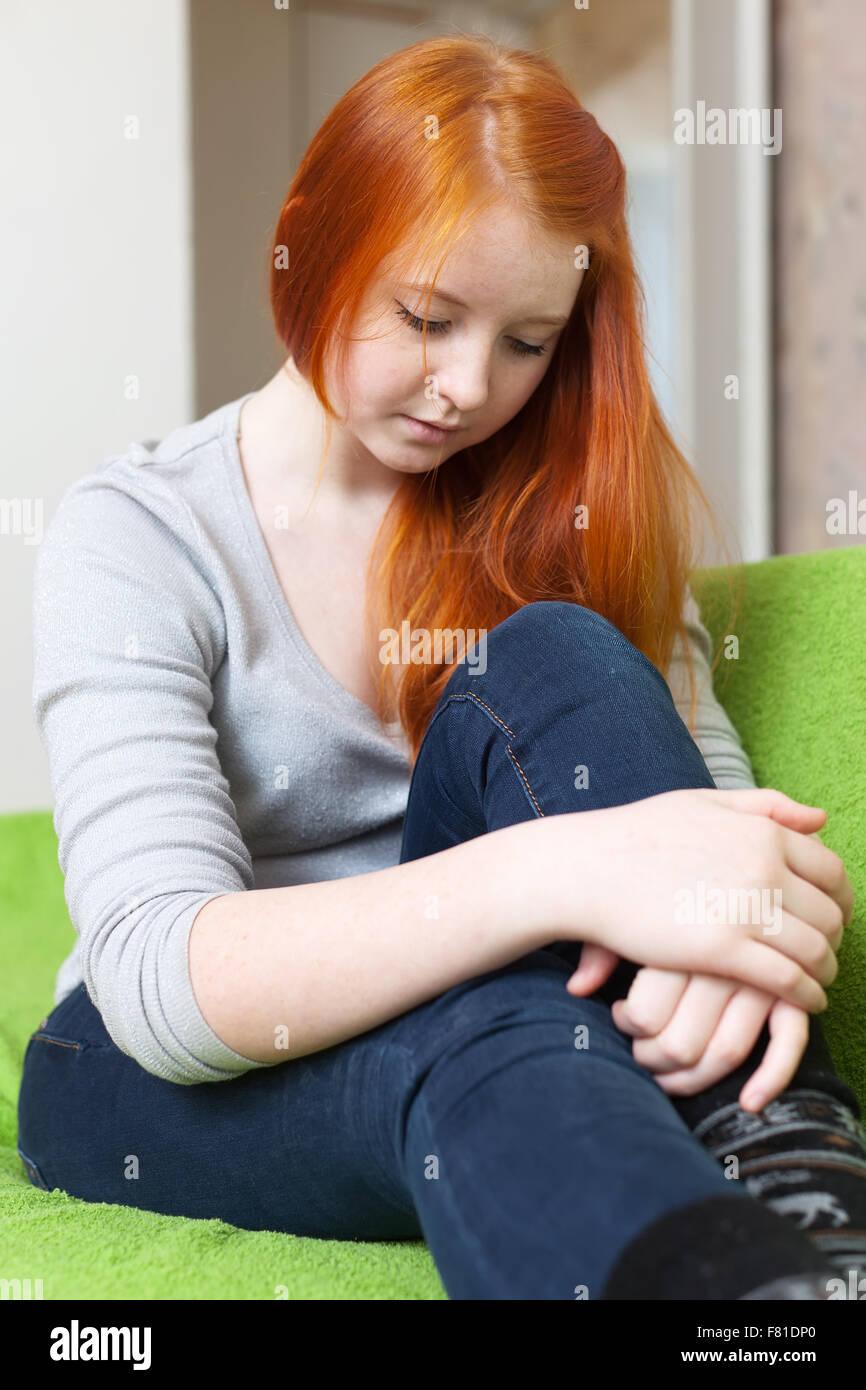 bella giovani adolescenti avendo sesso