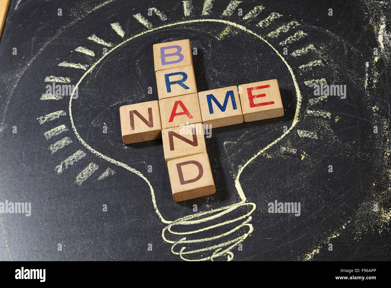 Parete Di Legno Cruciverba : Block name immagini & block name fotos stock alamy