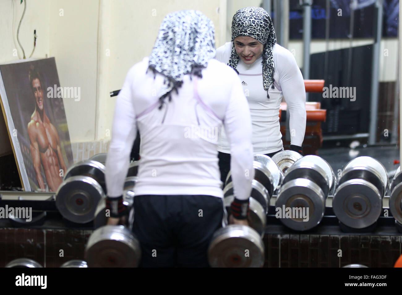 matchmaking musulmano gratuito risalente a 10 anni donna più anziana