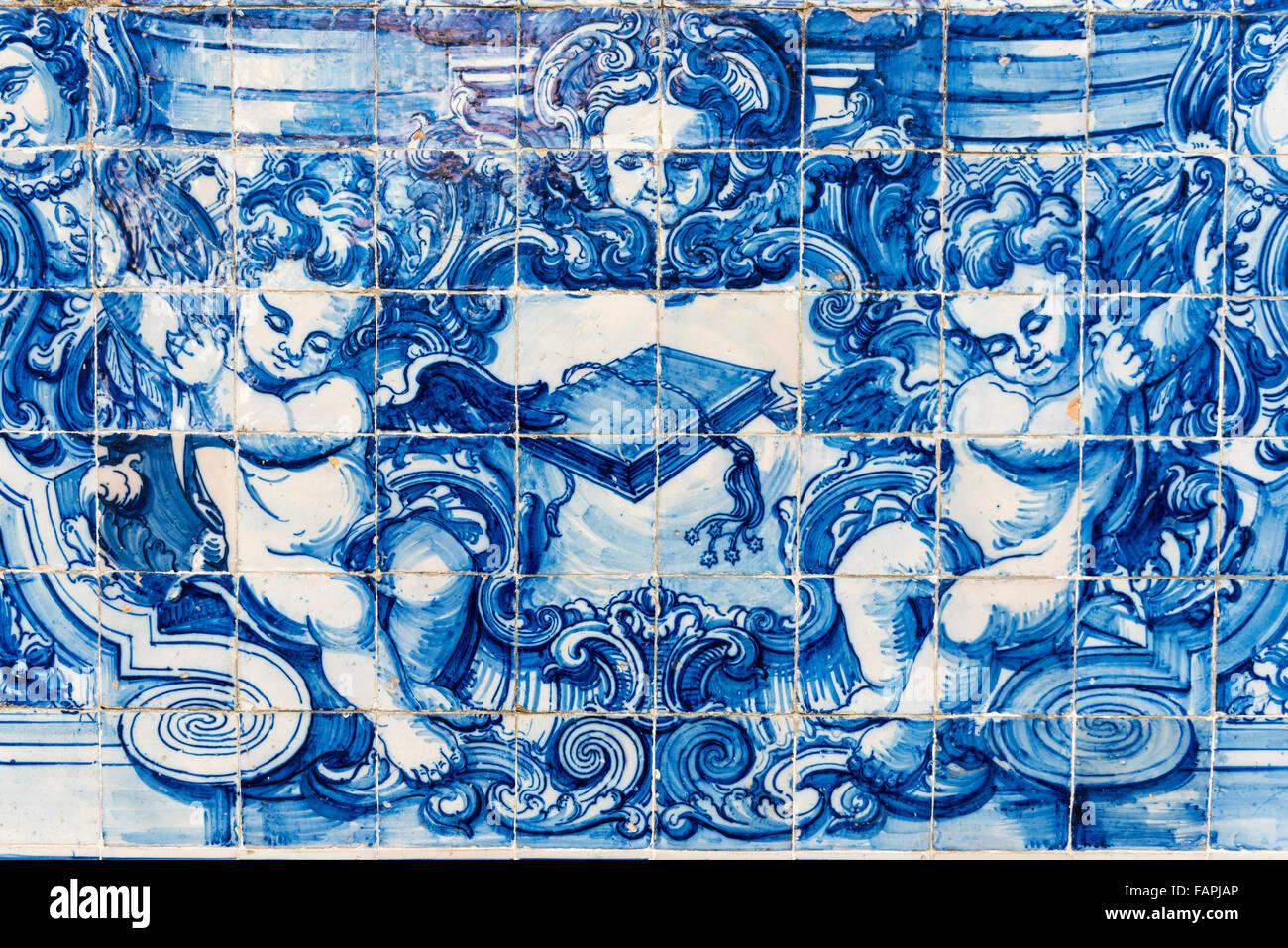 Capela das almas porto portugal immagini capela das almas porto