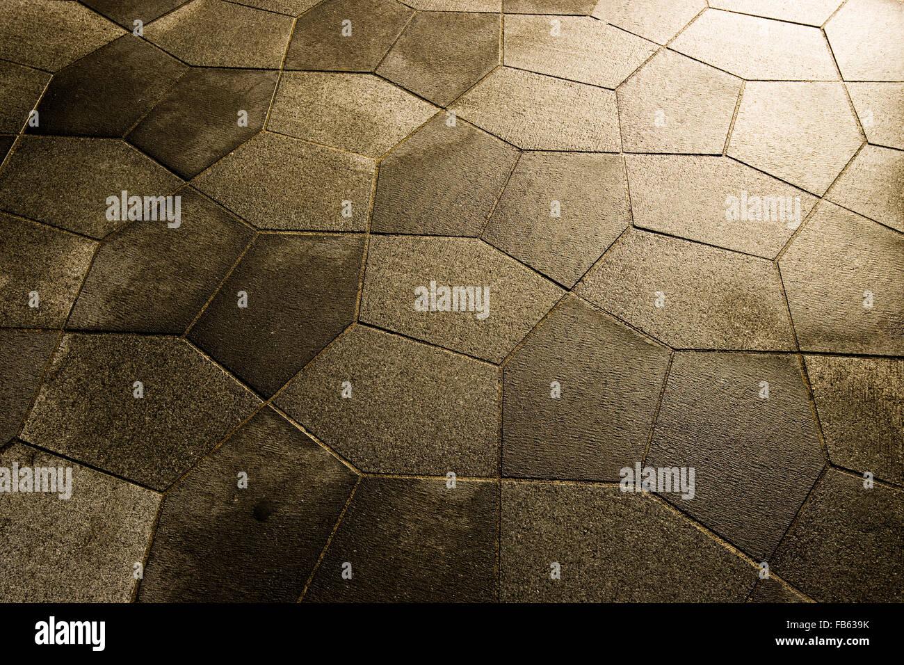 Piastrelle esterno materiali edili kijiji annunci di ebay
