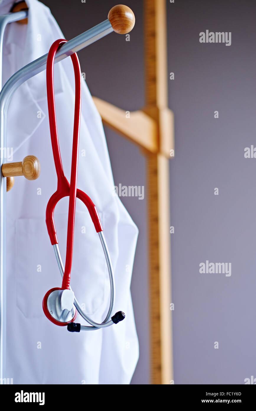 Medicina, concetto Immagini Stock