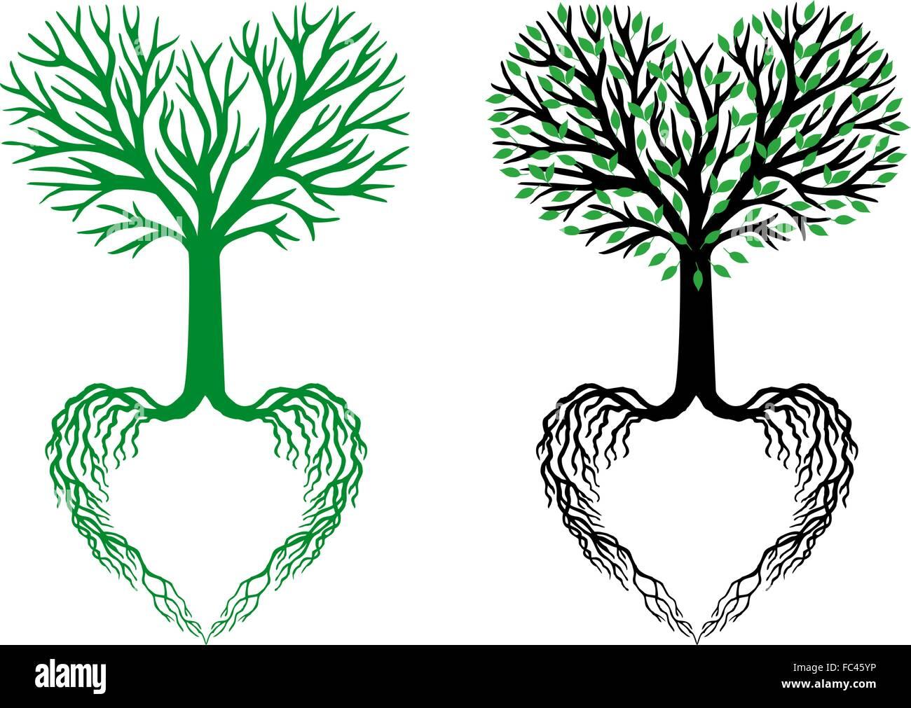 Love Of My Life Vector Vectors Immagini Love Of My Life Vector