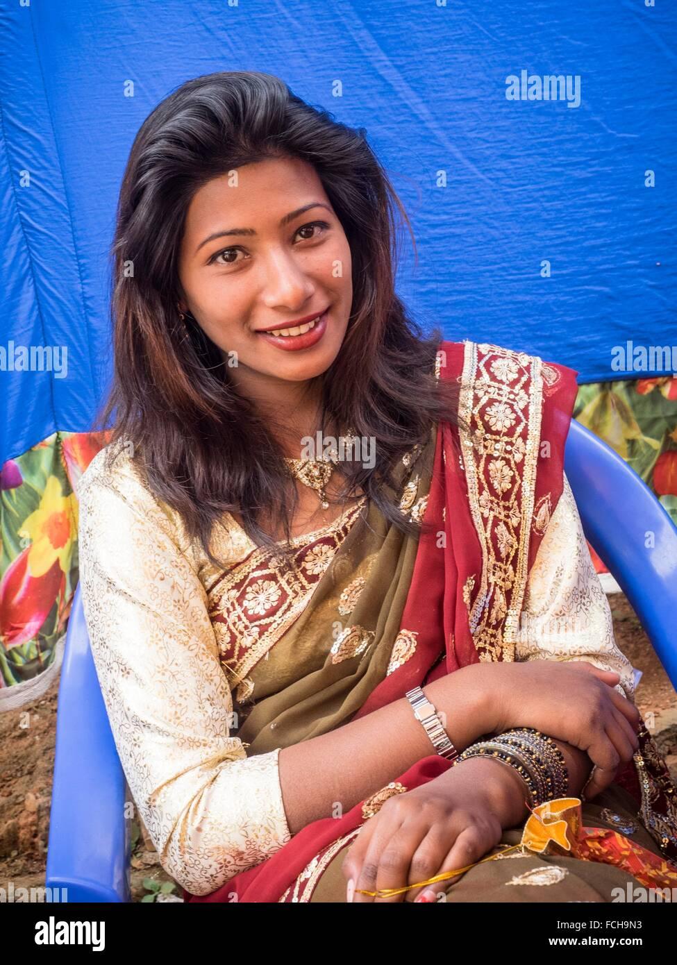 Matrimonio In Nepal : Matrimonio in nepal foto & immagine stock: 93808543 alamy