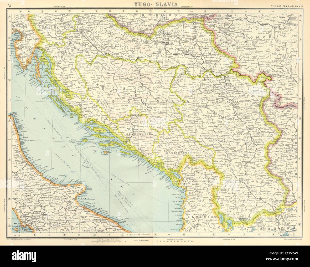 Cartina D Italia 1940.E Squadra Fagioli Pipistrello Zara Cartina Geografica Fare Bene Inflazione Respirare