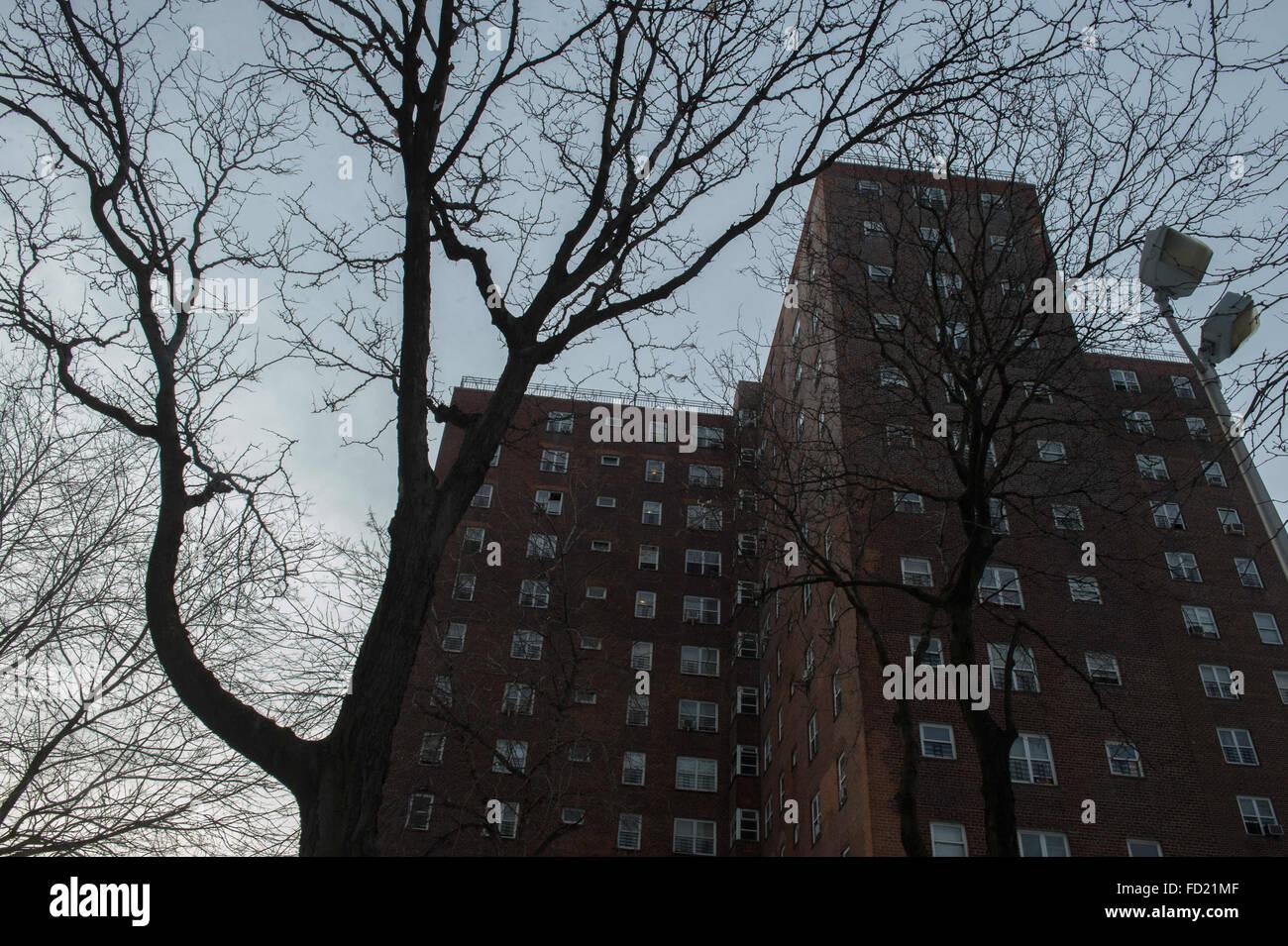 Jacob Riis Immagini E Fotos Stock Alamy
