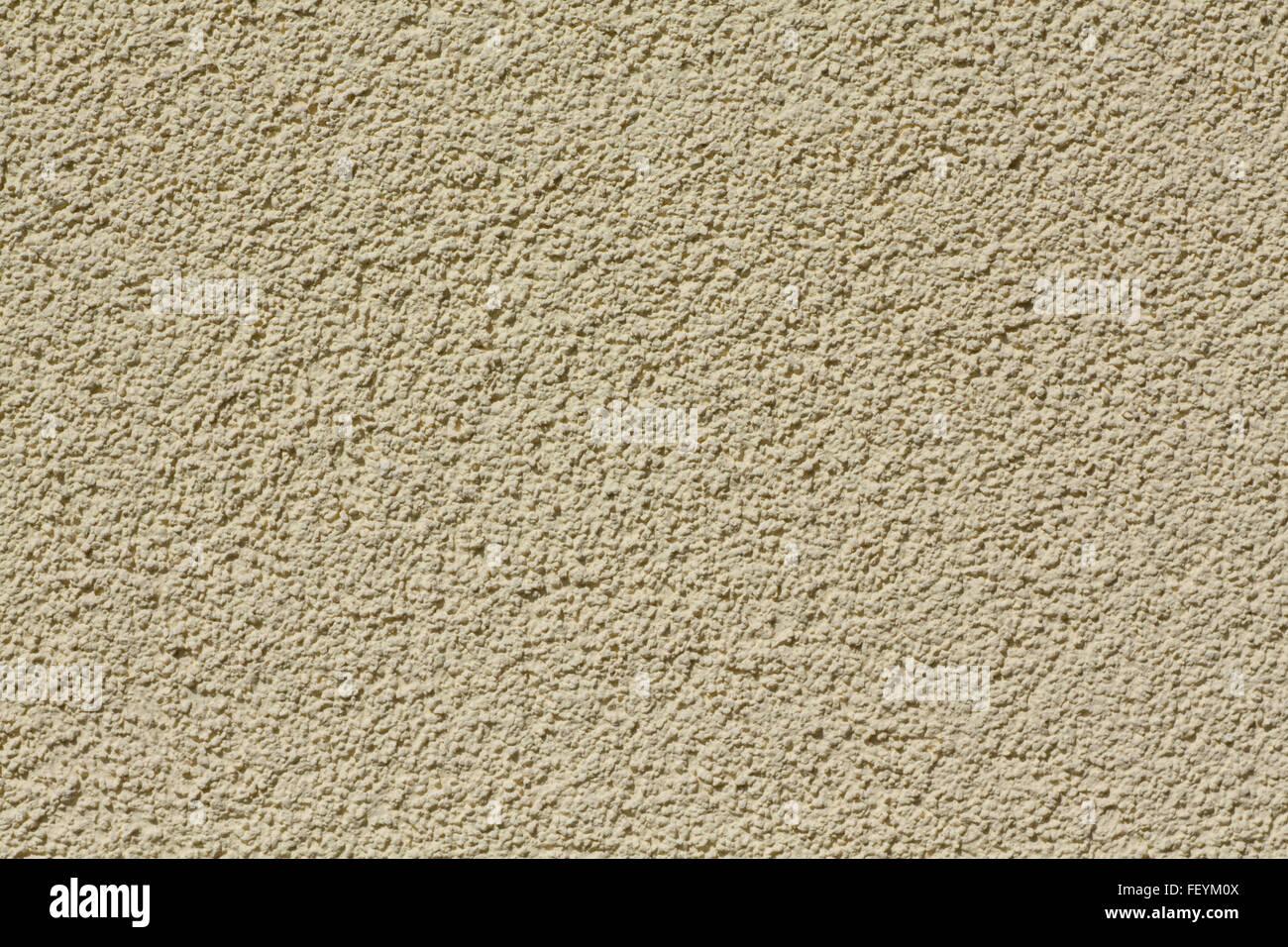 Intonaco Esterno Moderno : Intonaco moderno rinzaffo muro texture di sfondo foto