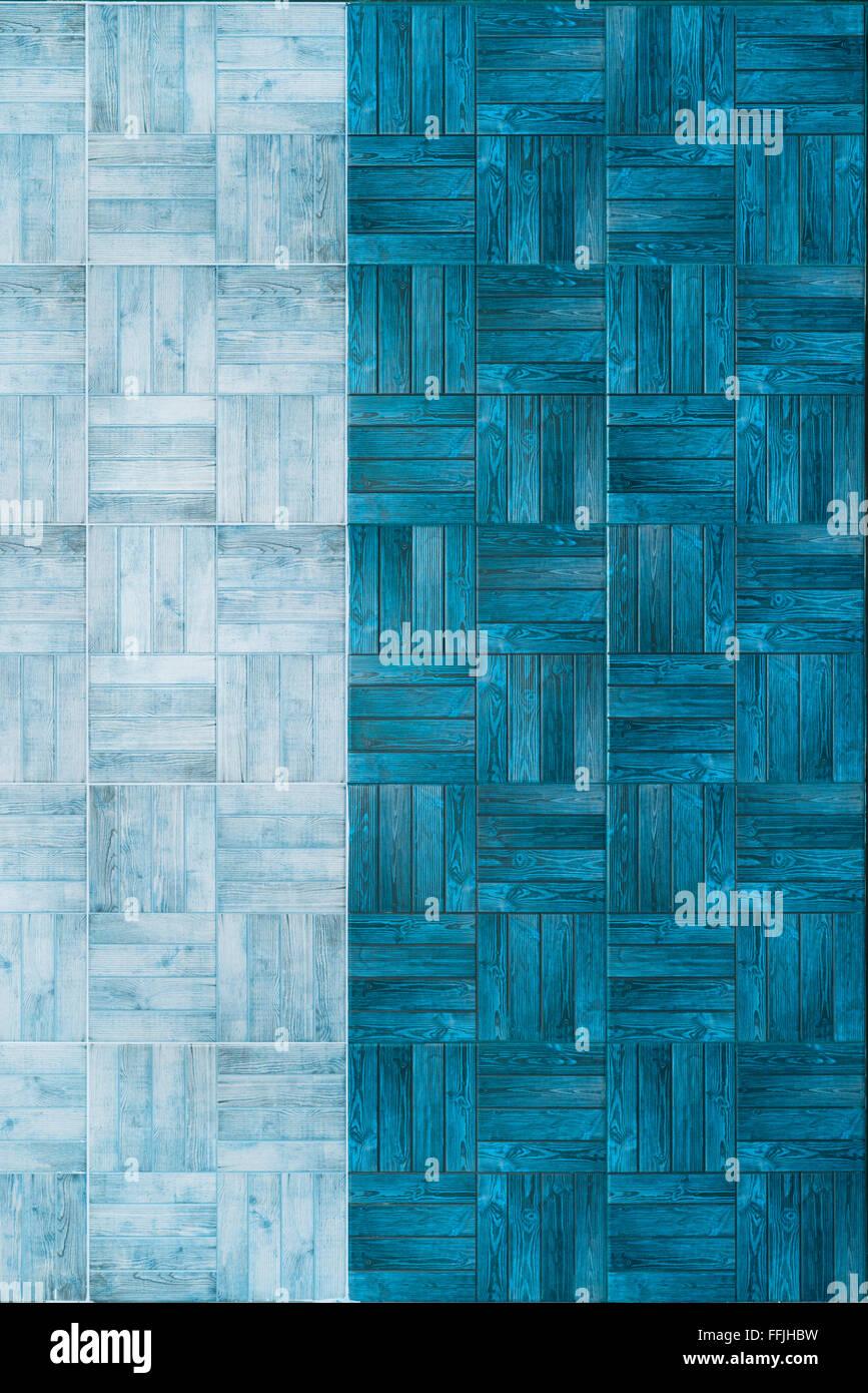 Piastrelle Moderne Per Interni piastrelle moderne texture a parete per interno in colore