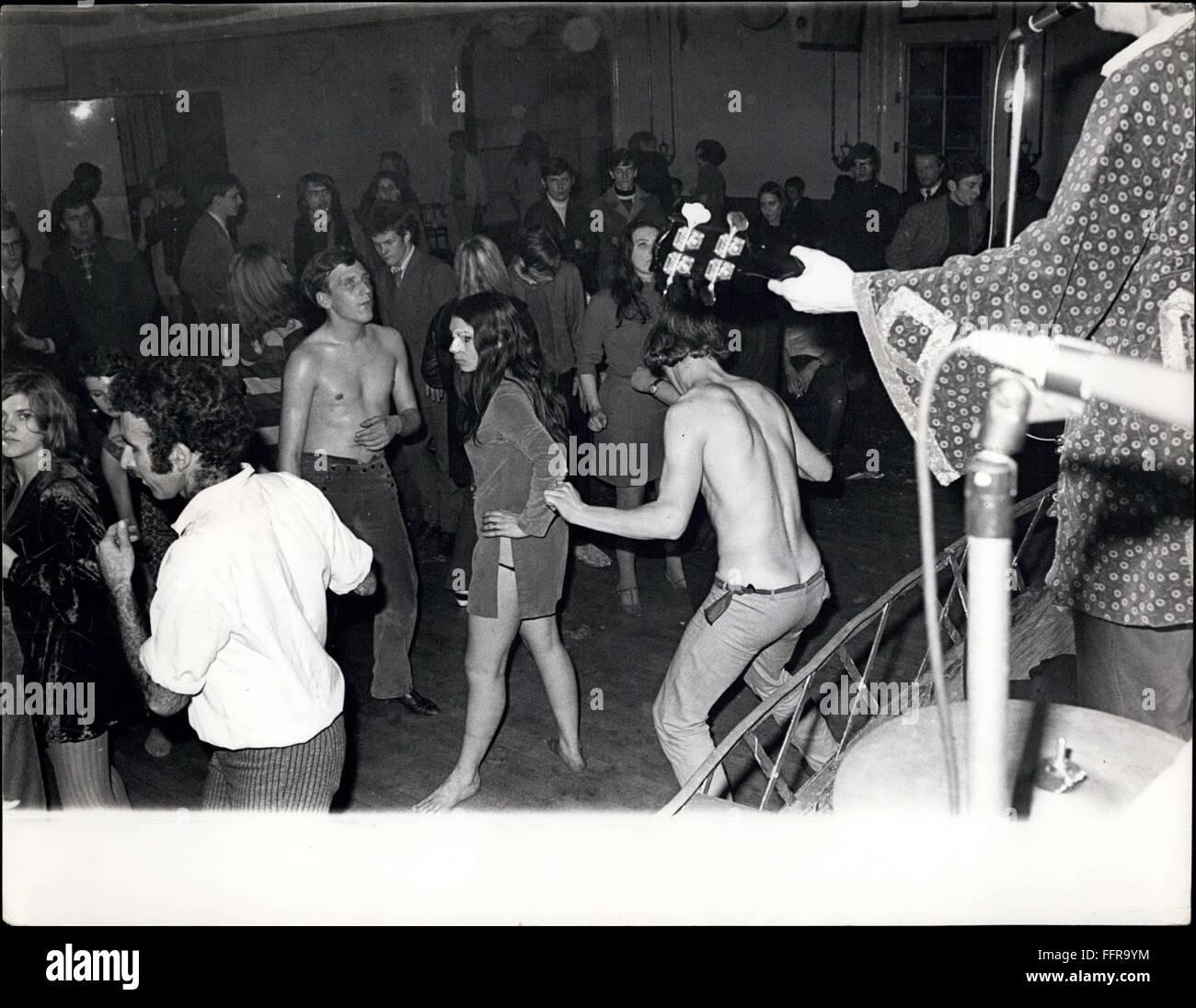 4ab98010440d 1968 - hippy di Hippies nulla va a un episodio  persone le inibizioni del 14