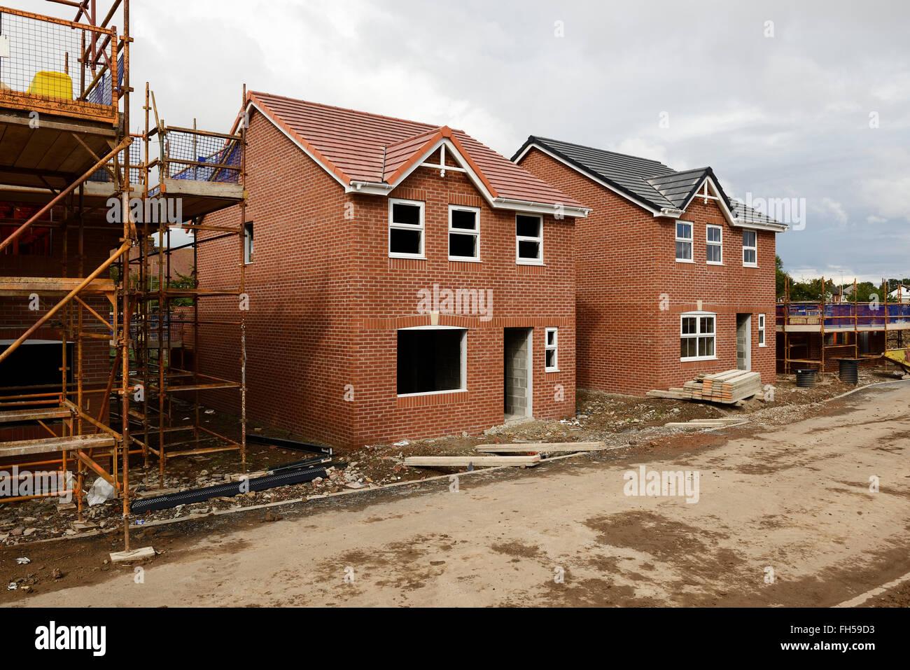 Build immagini build fotos stock alamy for Sito web di costruzione di case