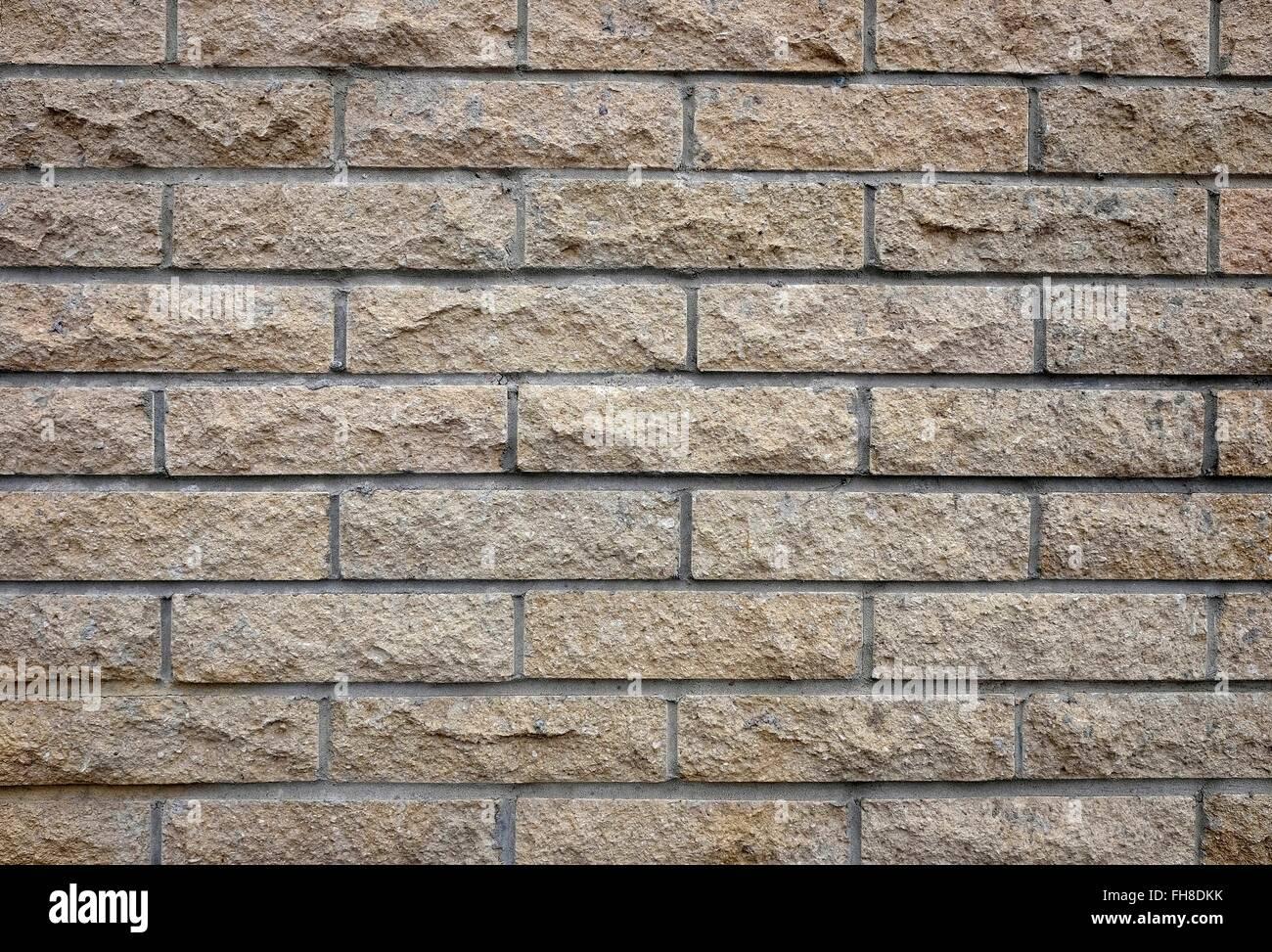 D texture materie zum anfassen floornature