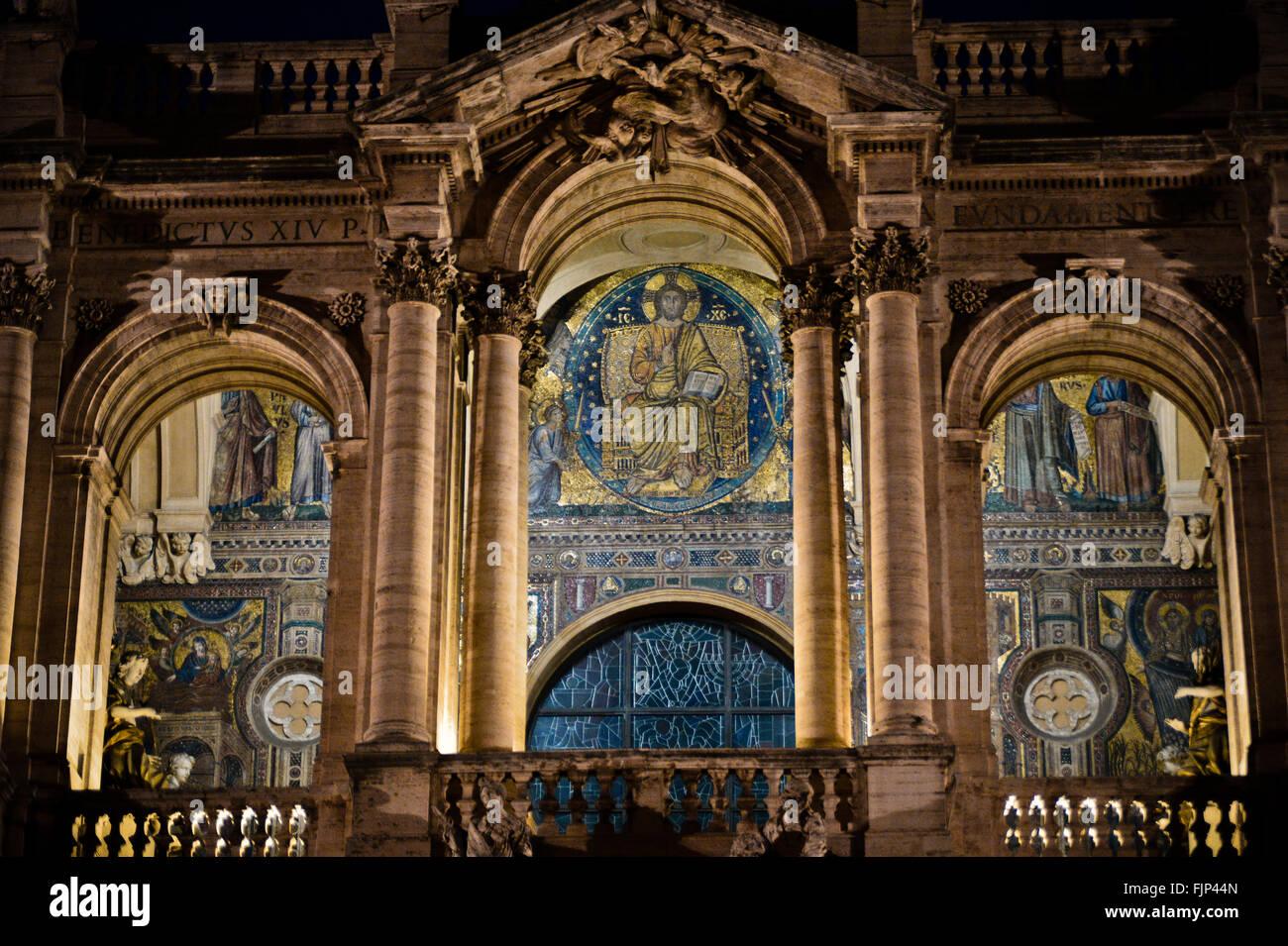 Dipinti Murali E Pittura Ad Ago : Pitture murali bizantine immagini & pitture murali bizantine fotos