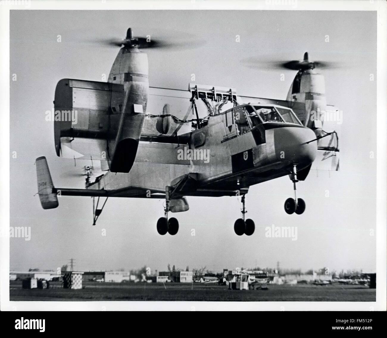 L Elicottero Posizione : Si tratta di un uccello un piano un elicottero sempre