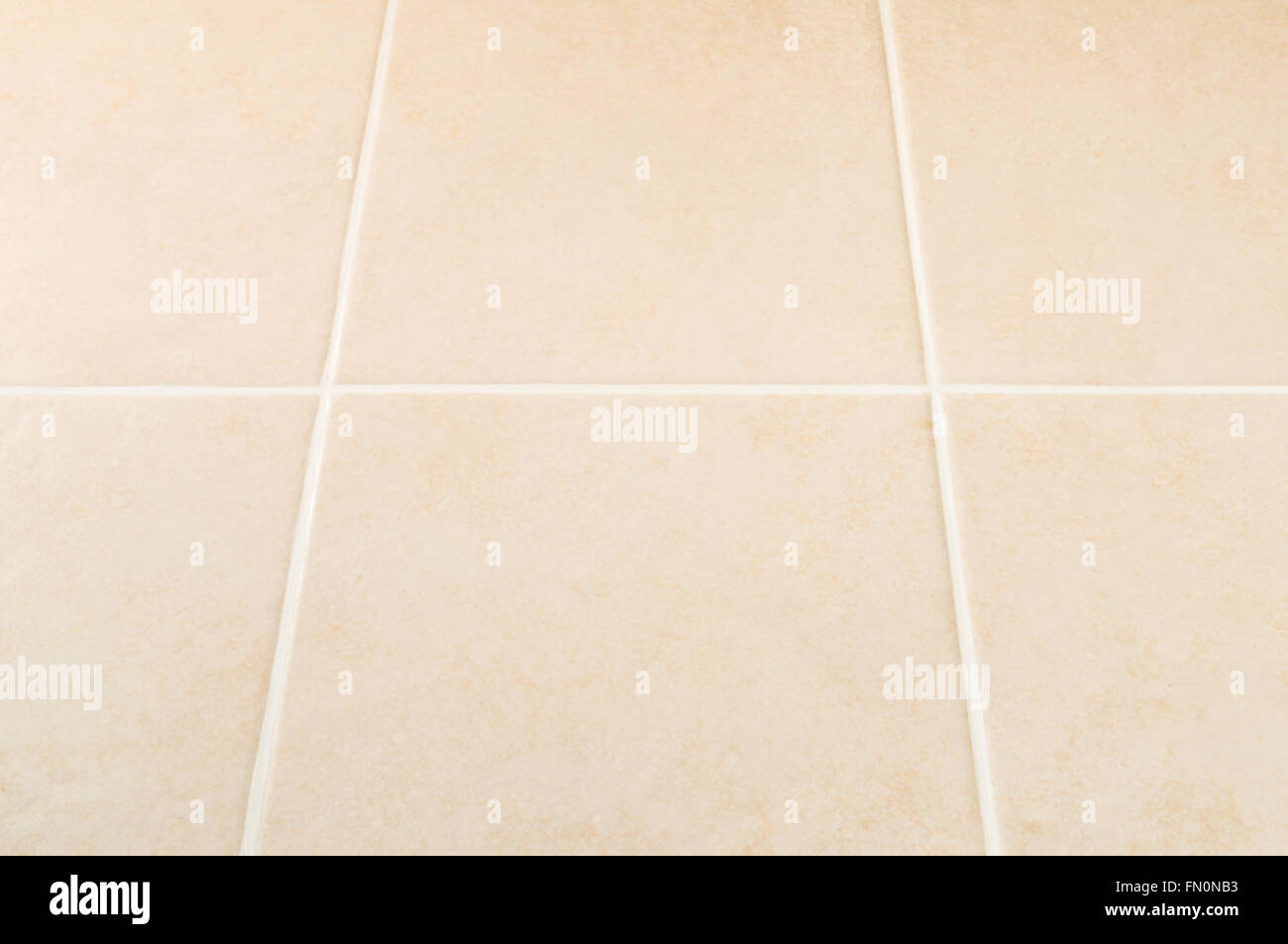 Bagno con pavimento di piastrelle immagini bagno con pavimento