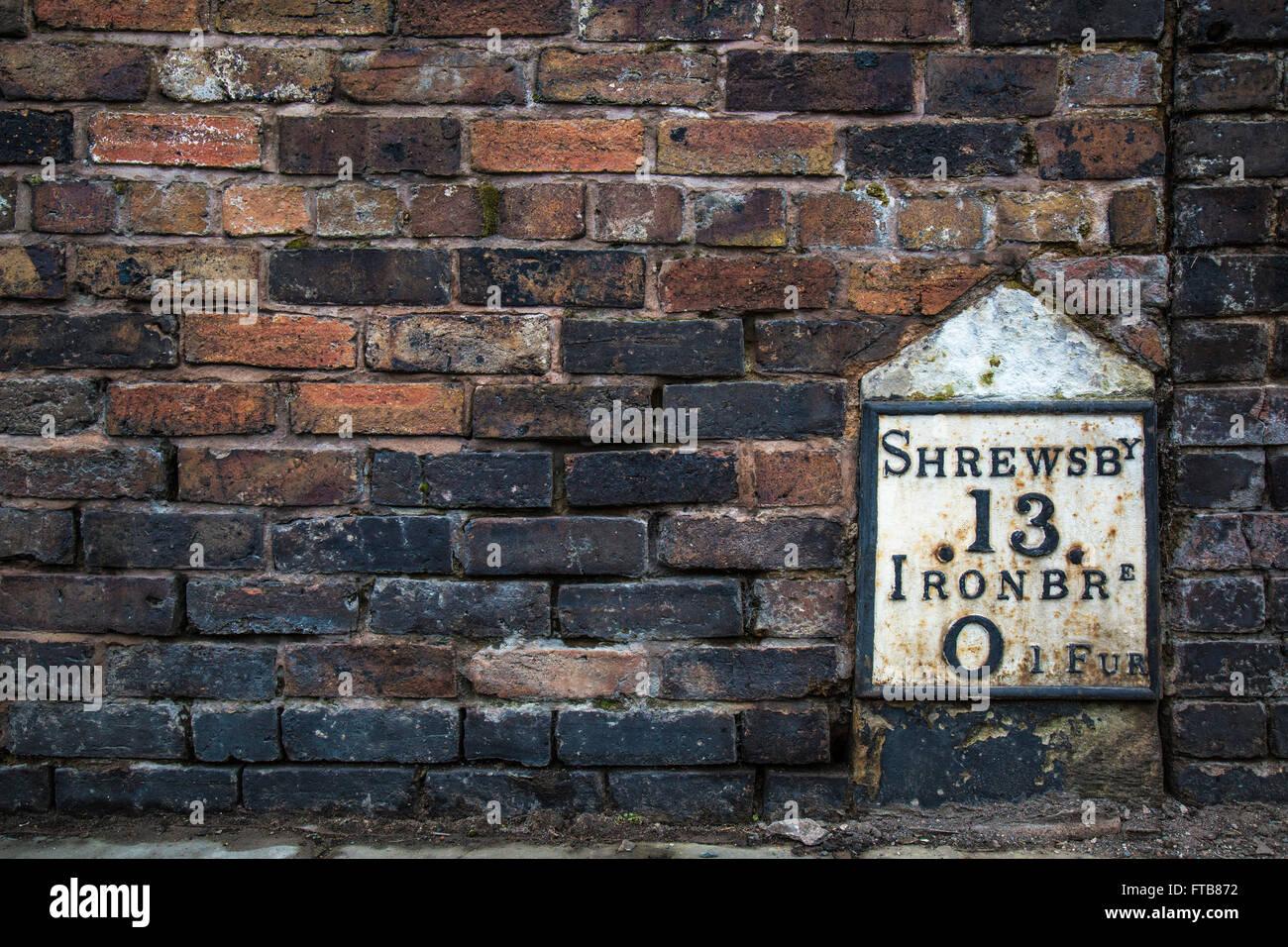 Velocità datazione Shrewsbury UK