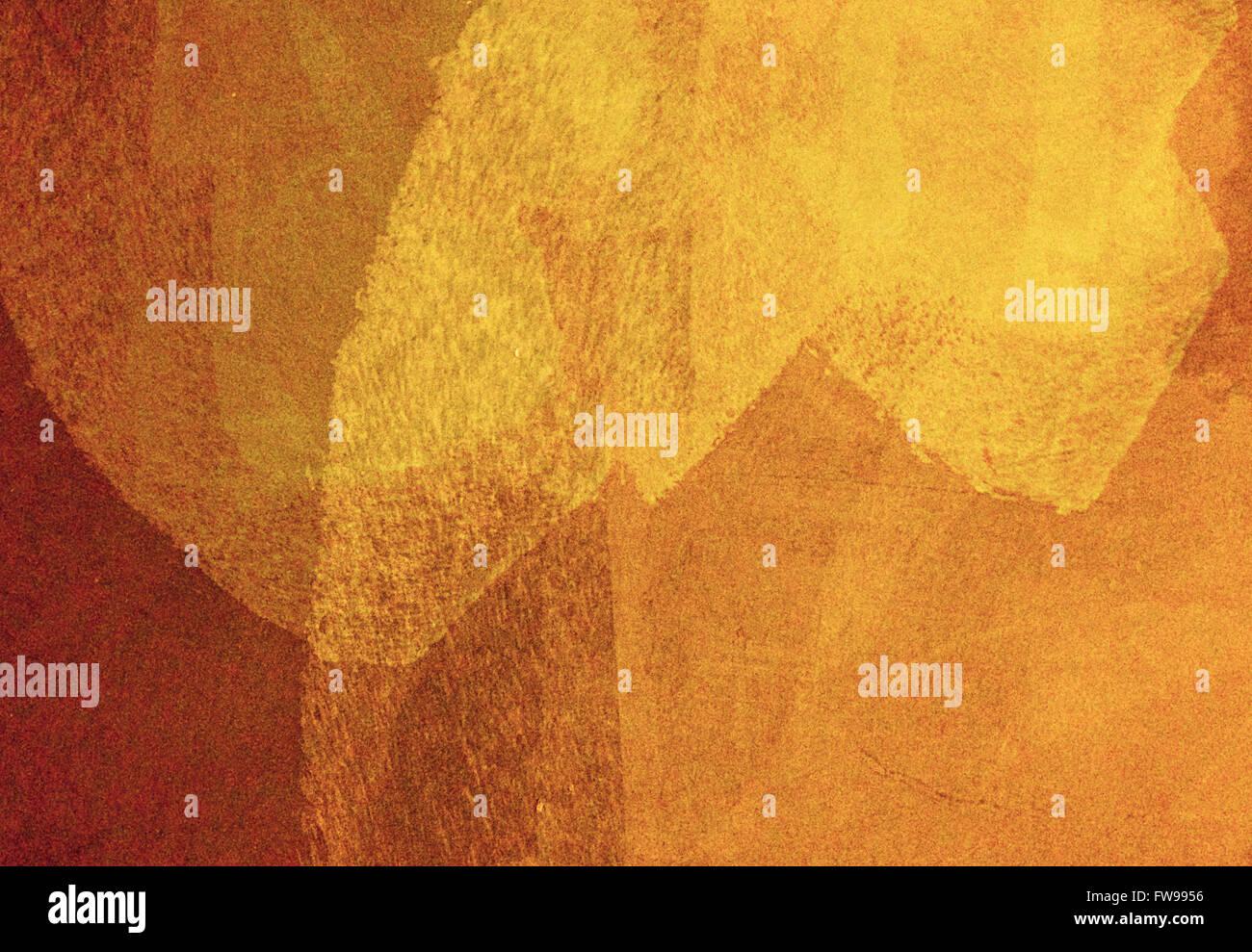 Abstract moderno graphic design arte digitale concept creative Immagini Stock