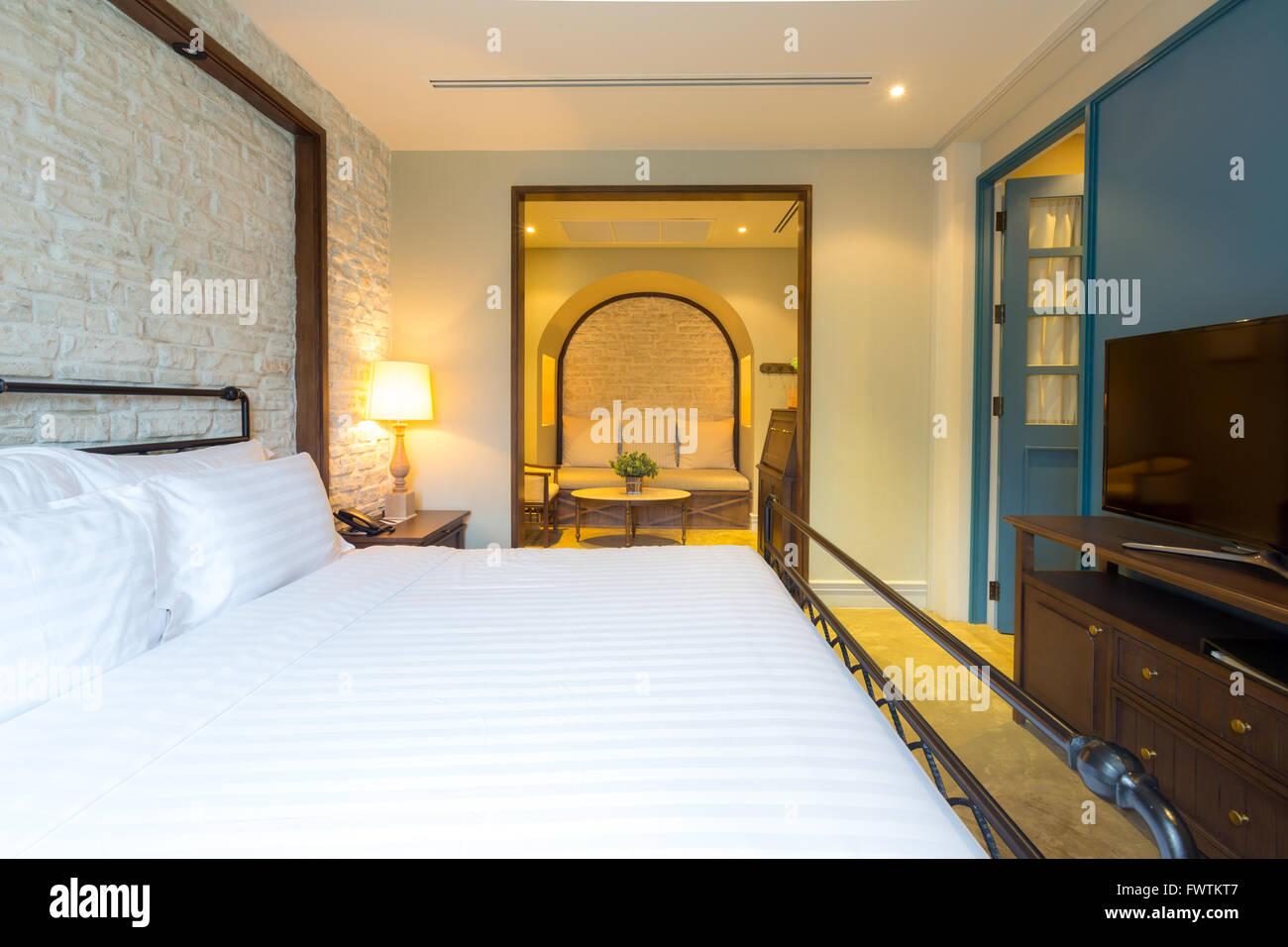 Camera Da Letto Padronale Foto : Camera da letto padronale in inglese joodsecomponisten