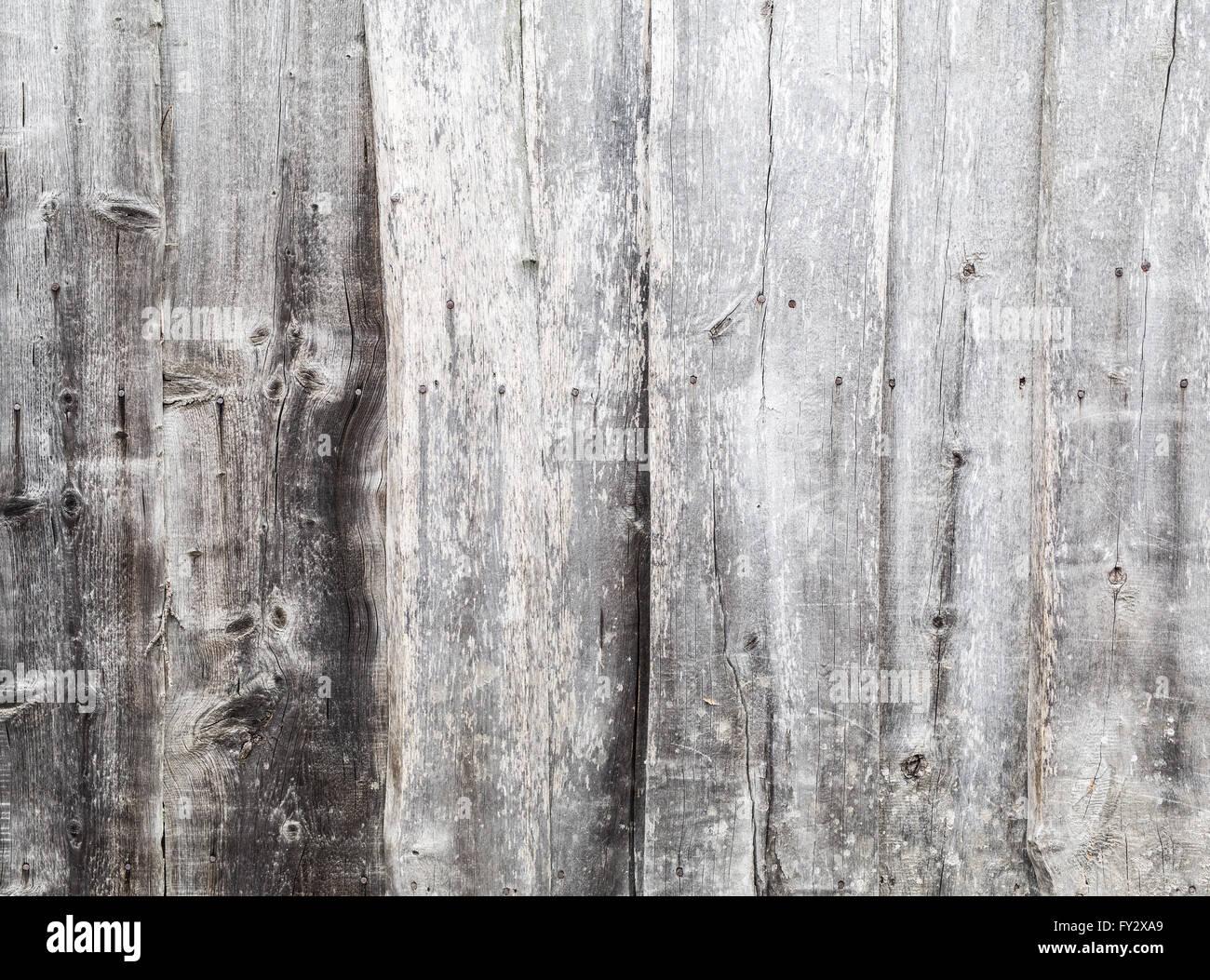 Vecchio grigio Sfondo di legno. Immagine della struttura in legno. Immagini  Stock c9d5c1681c90