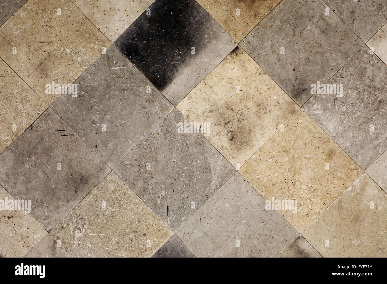 Piastrella ceramica pavimento o parete texture foto immagine
