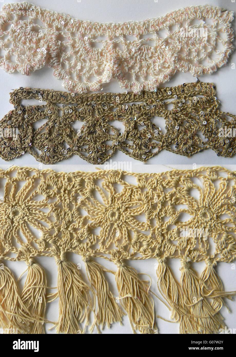 Bordi Alluncinetto Foto Immagine Stock 103435555 Alamy