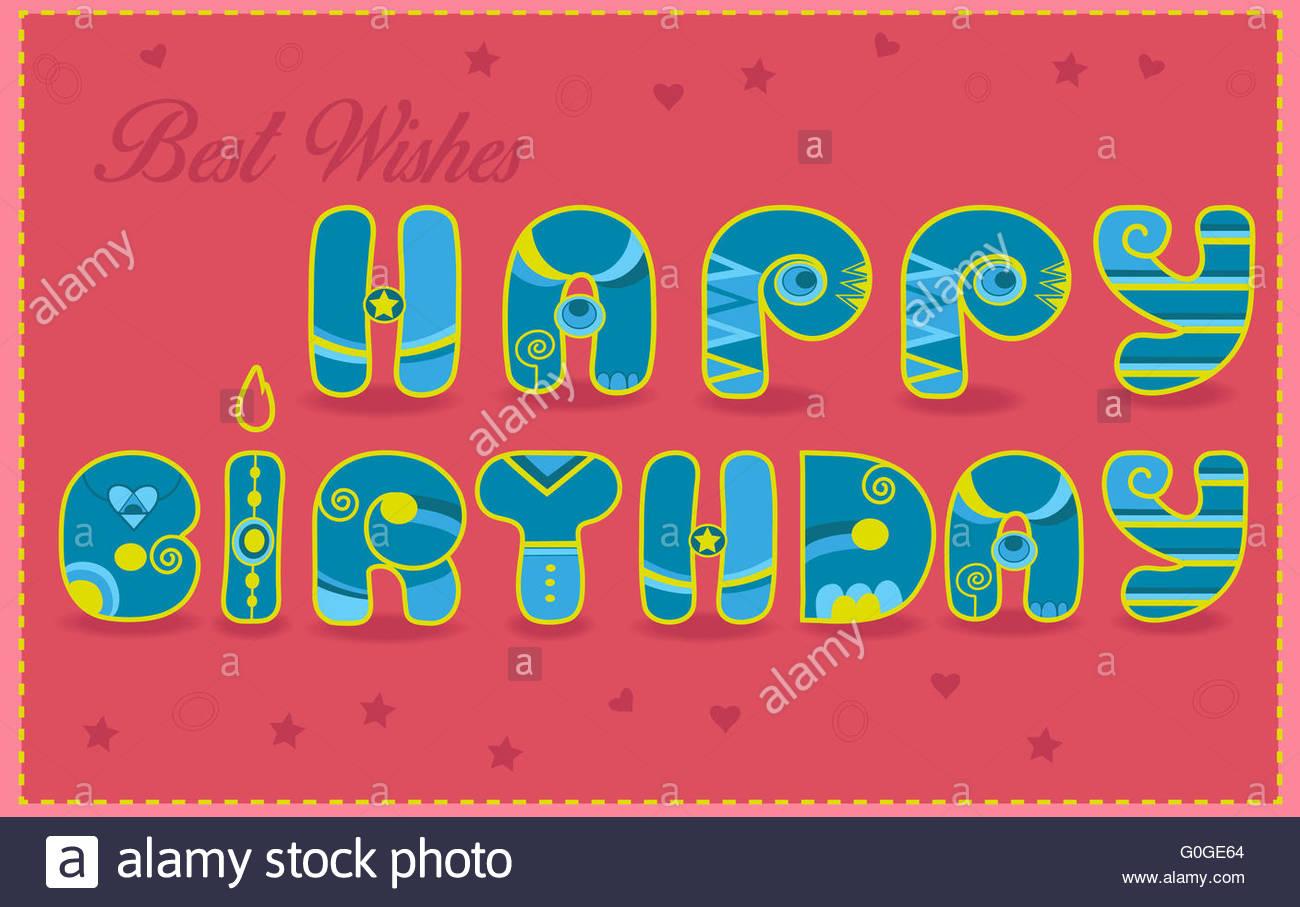 Iscrizione Buon Compleanno I Migliori Auguri Divertenti Lettere